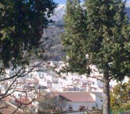 foto de CANILLAS DE ALBAIDA