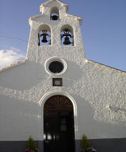 foto de EL CAMPILLO