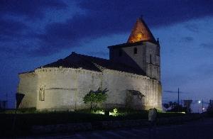 foto de PISON DE CASTREJON