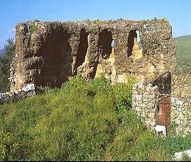 El castillo de las guardas sevilla - Entradas baratas castillo de las guardas ...