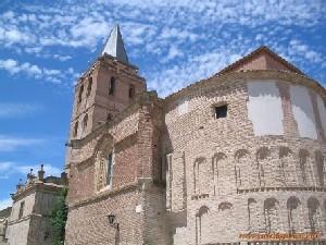 foto de MADRIGAL DE LAS ALTAS TORRES