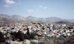 foto de NAVAQUESERA