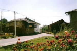 foto de SAMPIL