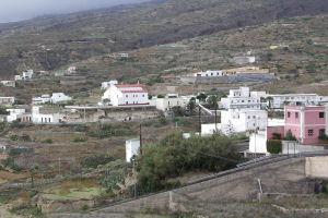 foto de EL ESCOBONAL