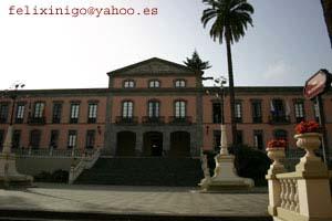 foto de LA OROTAVA