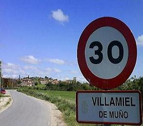 foto de VILLAMIEL DE MUÑO