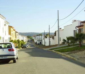 foto de PUEBLA DE ARGEME