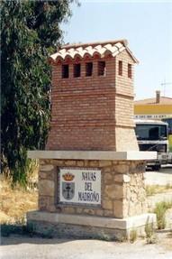 foto de NAVAS DEL MADROÑO