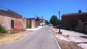 foto de LOS PASCUALES