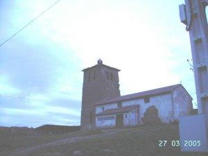 foto de NAVA DE LOS OTEROS