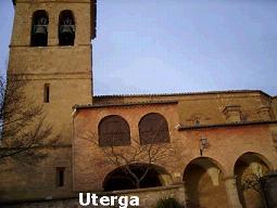 foto de UTERGA