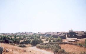 foto de PALACIOS DE SALVATIERRA