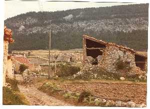 foto de LA CAÑADILLA