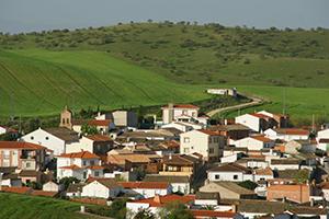 foto de EL MEMBRILLO