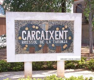 foto de CARCAIXENT