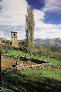 foto de ORTIGOSA DE TORMES