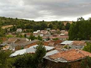 foto de SAN VICENTE DE LA CABEZA