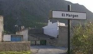 foto de EL MARGEN