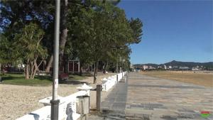 foto de VILAGARCIA