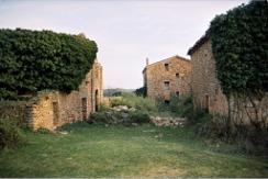 foto de SANT CRISTOFOL DE LA DONZELL
