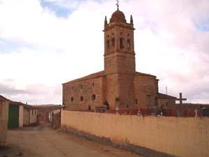foto de ITERO DEL CASTILLO