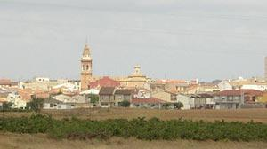 foto de CASAS-IBAÑEZ