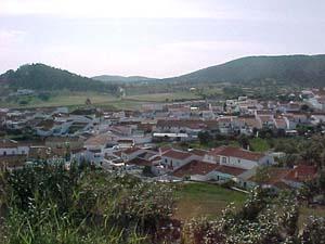 foto de EL ALMENDRO