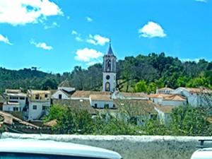 foto de LOS MARINES