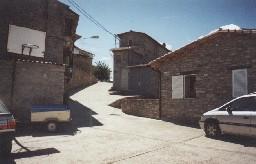foto de CASTIGALEU