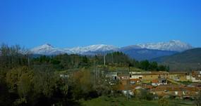 foto de CASTRO DEL CONDADO